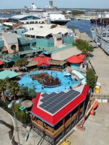 Spotlight on The Florida Aquarium