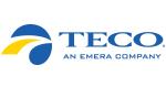 TECO an Emera Company